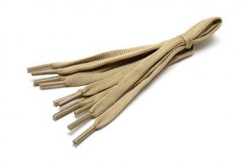 производство шнурков