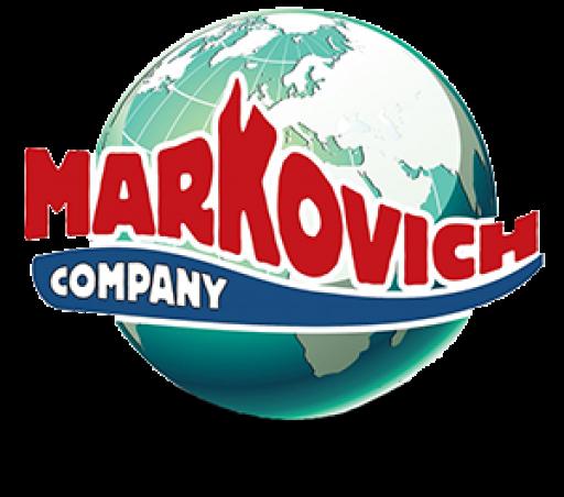 Markovich Company